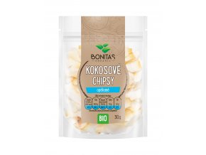 bonitas kokosove ch opekane 30g