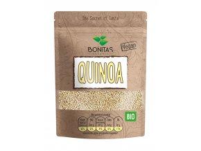 bonitas quinoa 250g