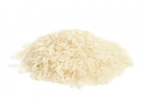 BIO ryža dlhozrnná BONITAS bez obalu