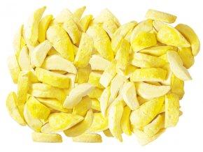 BIO mango sušené mrazom BONITAS 100g