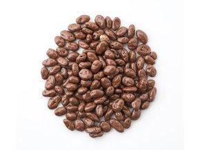 Hrozienka v mliečnej čokoláde FARMLAND 200g
