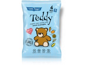Malý anjel - teddy 30g