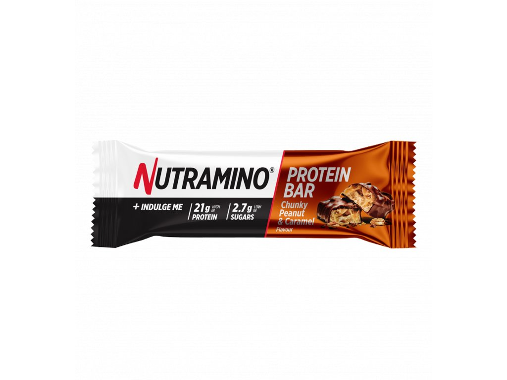 Chunky peanut 1000x1066px 1
