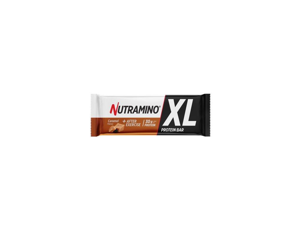 XL Protein Bar 82g Peanut 1000x1066px 1 0