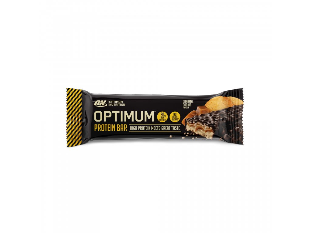 optimum proteinova tycinka karamel cookie 60g nutramino cz (2)
