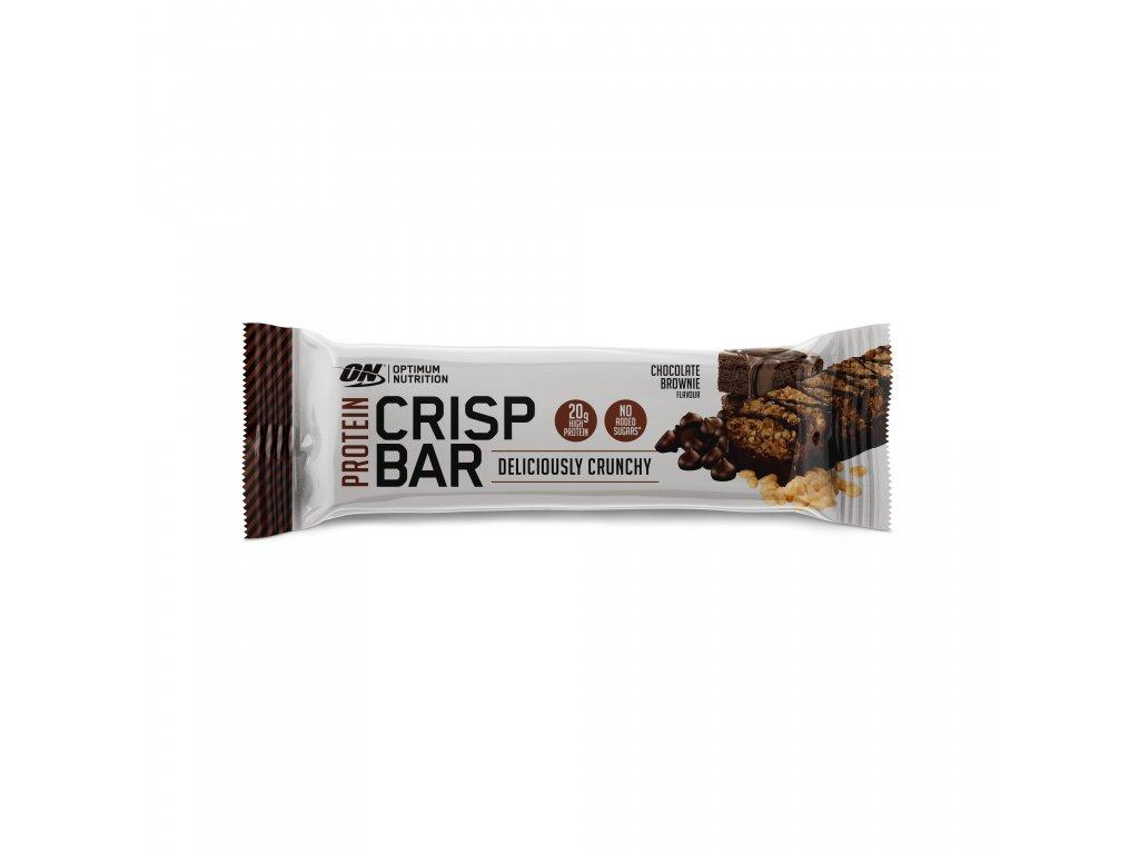 optimum krupava proteinova tycinka cokolada 65g nutramino cz (2)