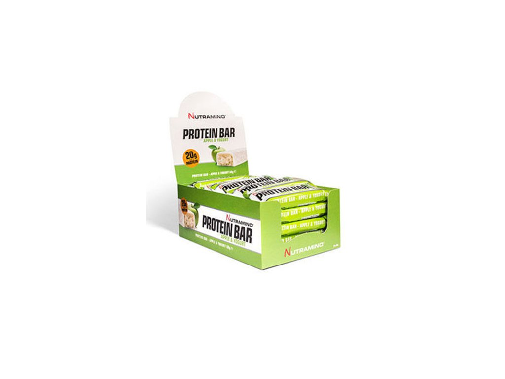 25977 pm eng pm Baton Protein Bar 25x 60g 28406 1