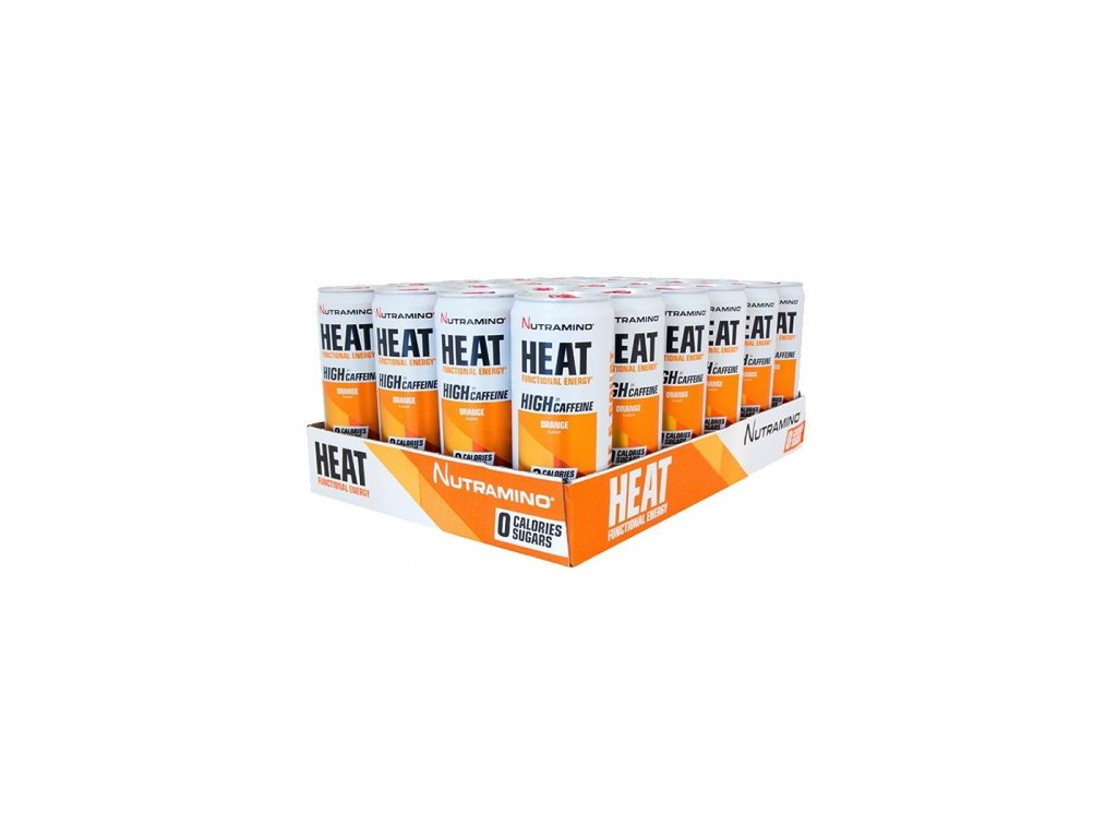 heat orange nutramino.cz