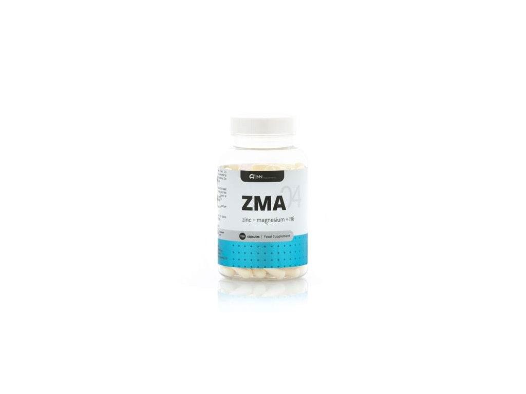 inn classic zma 120 capsules