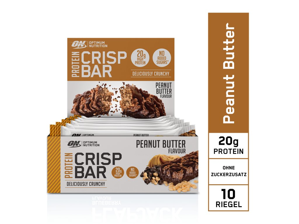 EU ON Protein Crisp Bar box peanut butter.png