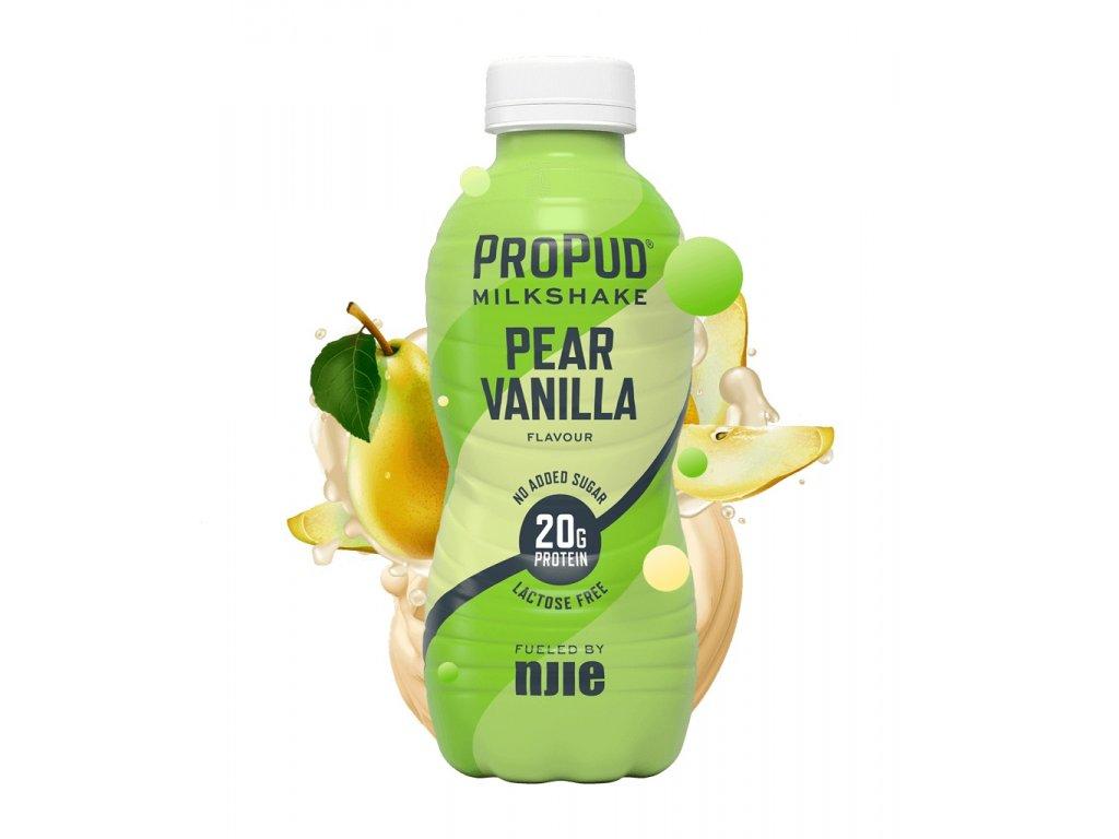 Milkshake pearvanilla 330ml 878x1024 (1)