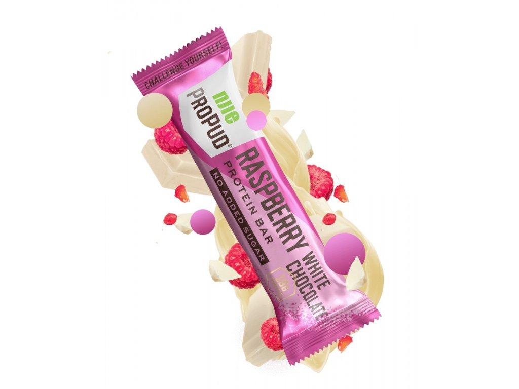 Raspberry Bars 878x1024px