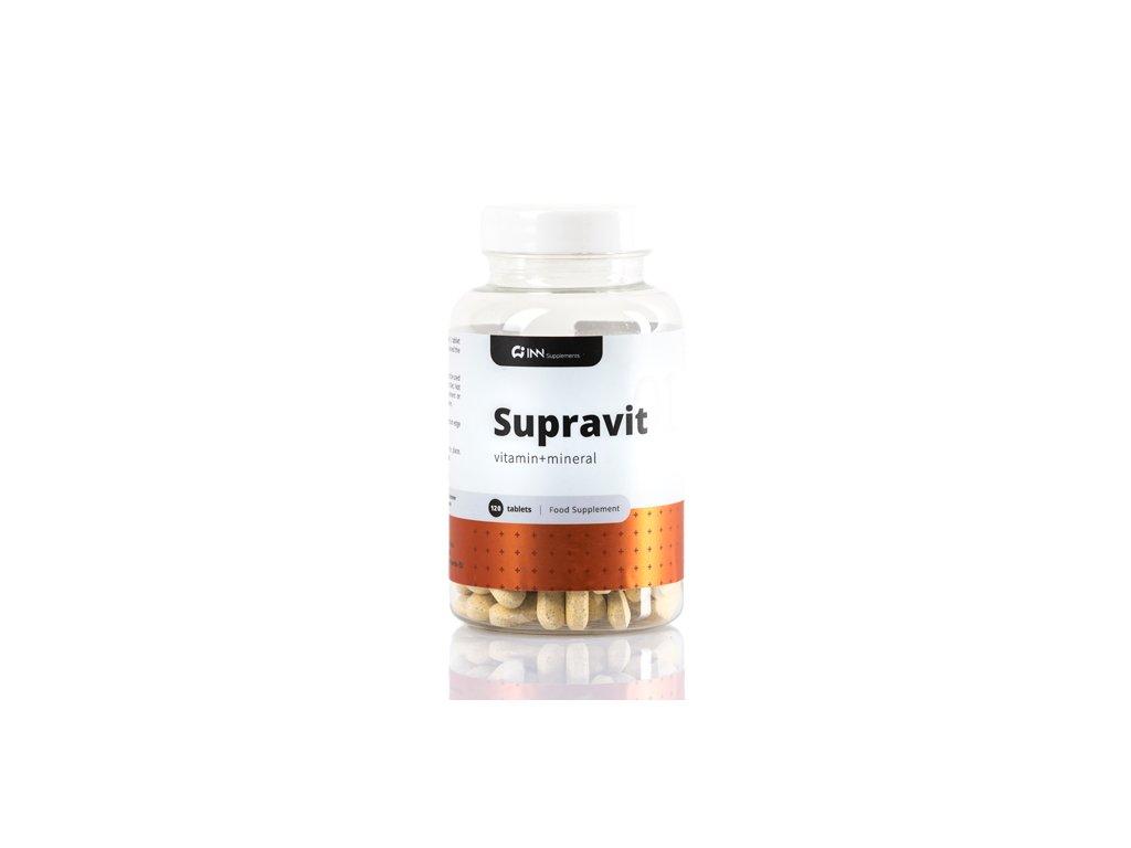 INN supplements supravit 120