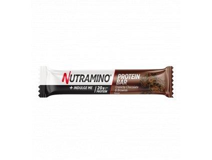 Crunchy chocolate 1000x1066px 0