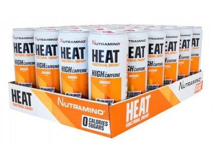 heat orange nutramino.cz