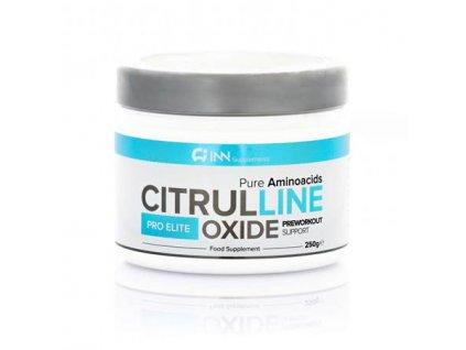 inn citrulline oxide 250g