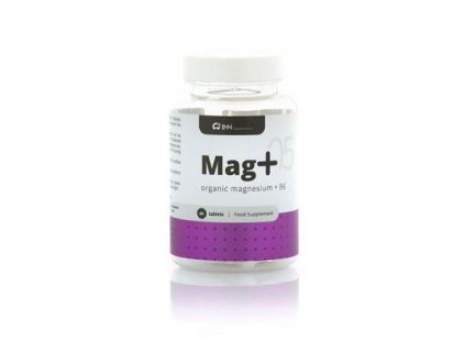inn magplus 60 tablets