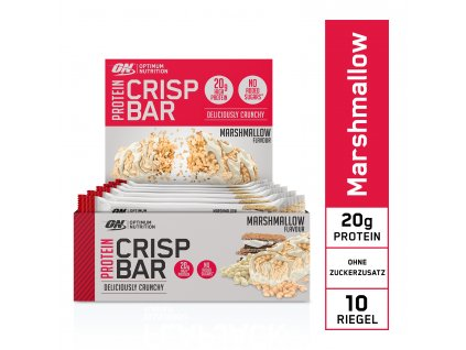 EU ON Protein Crisp Bar box marshmallow.png