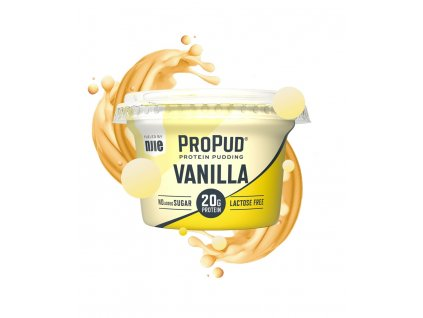 Vanilj Pudding 878x1024px (1)
