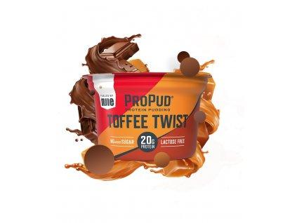 ToffeTwist Pudding 878x1024px