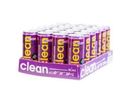 5291 79 cleandrinkpassion