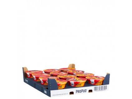 FP731512 Njie 12 x ProPud 200 g Toffee Twist 01 0521
