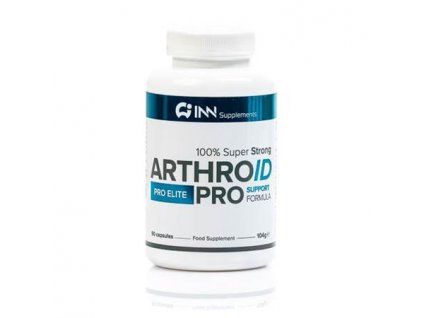 inn arthroid 90 capsules