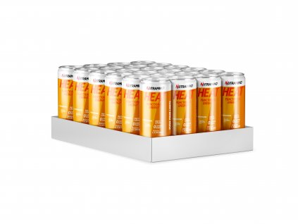 EU NMO HEAT Orange 24PK jpg