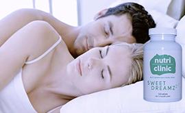 Nejlepší začátek dne je kvalitní spánek
