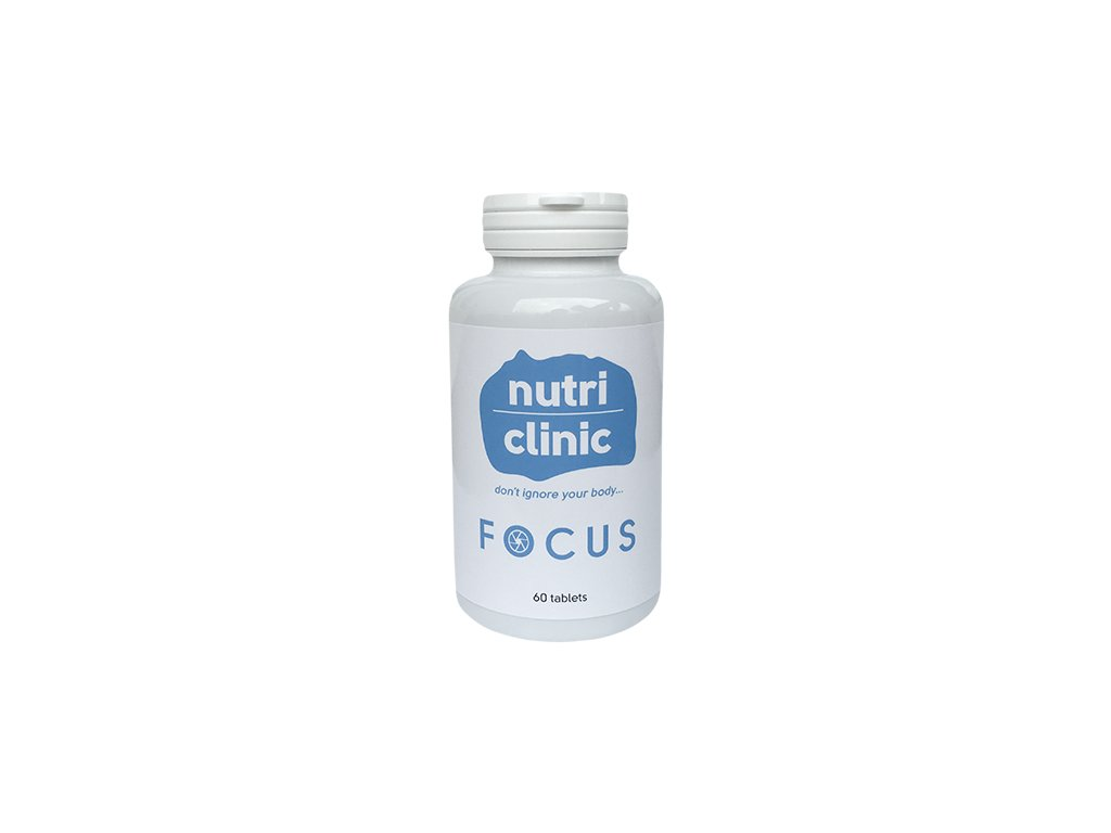 47_nutri-clinic-focus.png