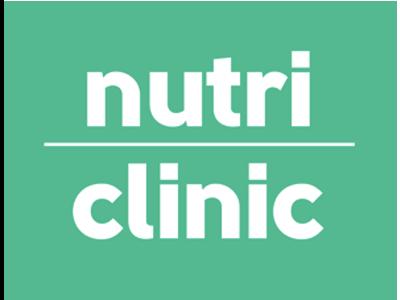 Nutri clinic