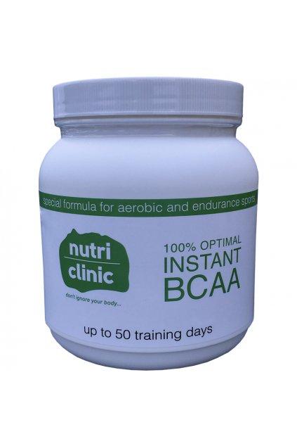 Nutri clinic Instant BCAA