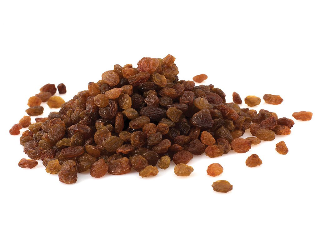 Buy Sultana Raisins 1