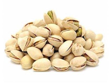 pistachios500x400 512x