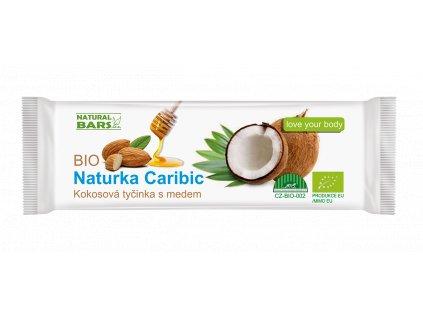 Naturka Caribic