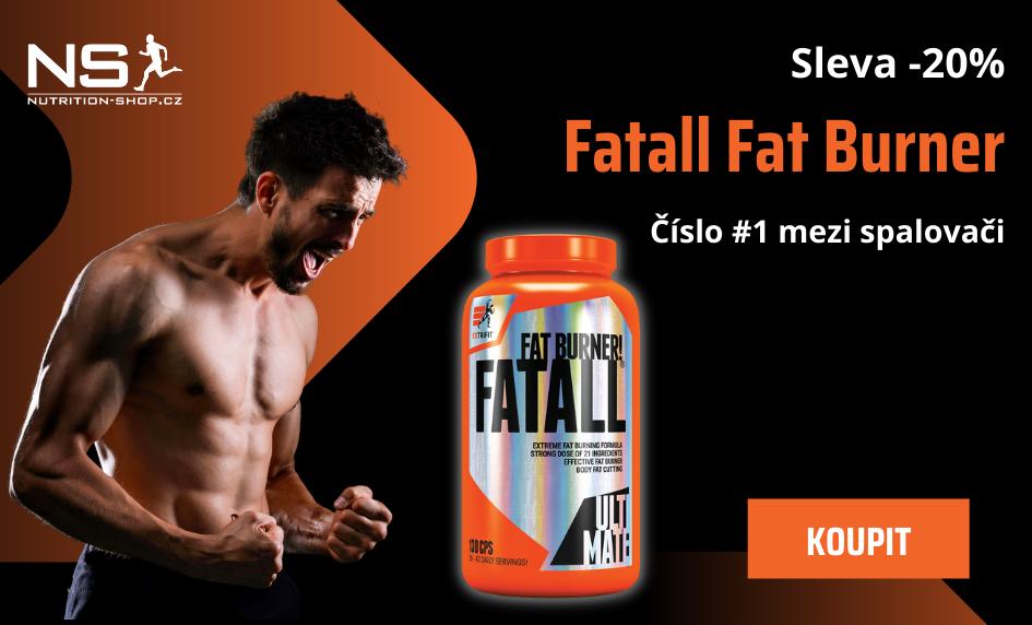 Fatall