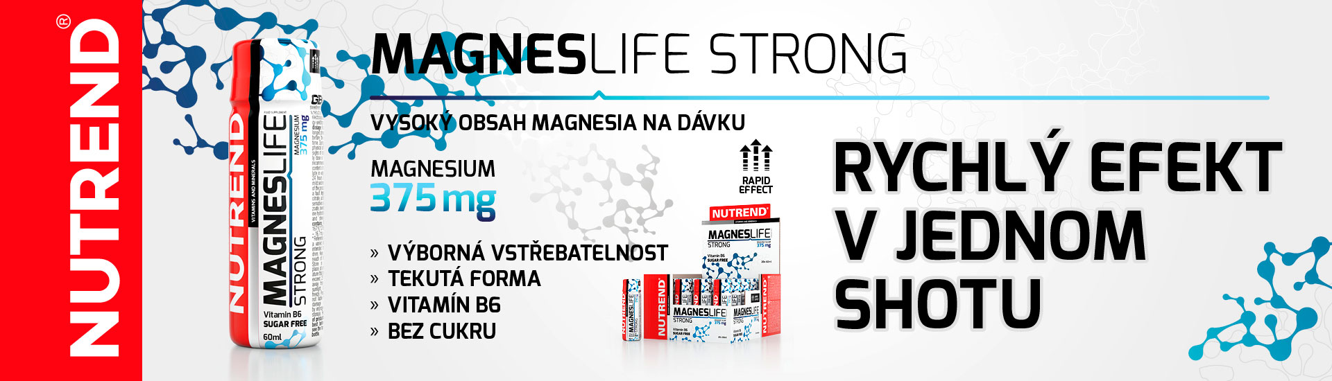 magneslife 60ml