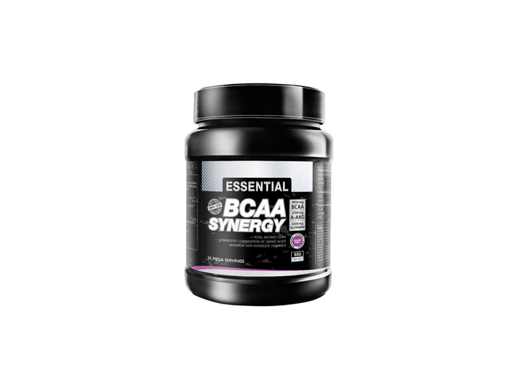 1443_prom-in-bcaa-synergy-550g