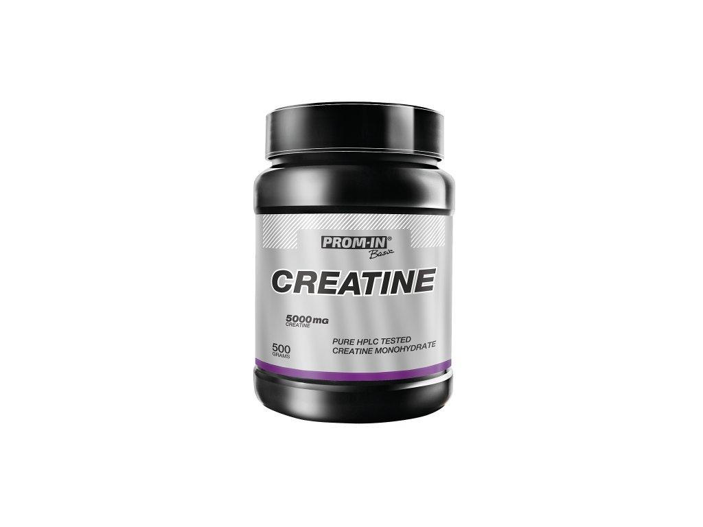 4094_prom-in-creatine-hplc-500-g