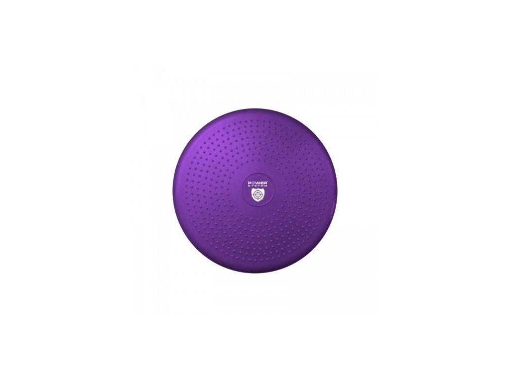 Balanční a masážní polštář Balance Air Disc