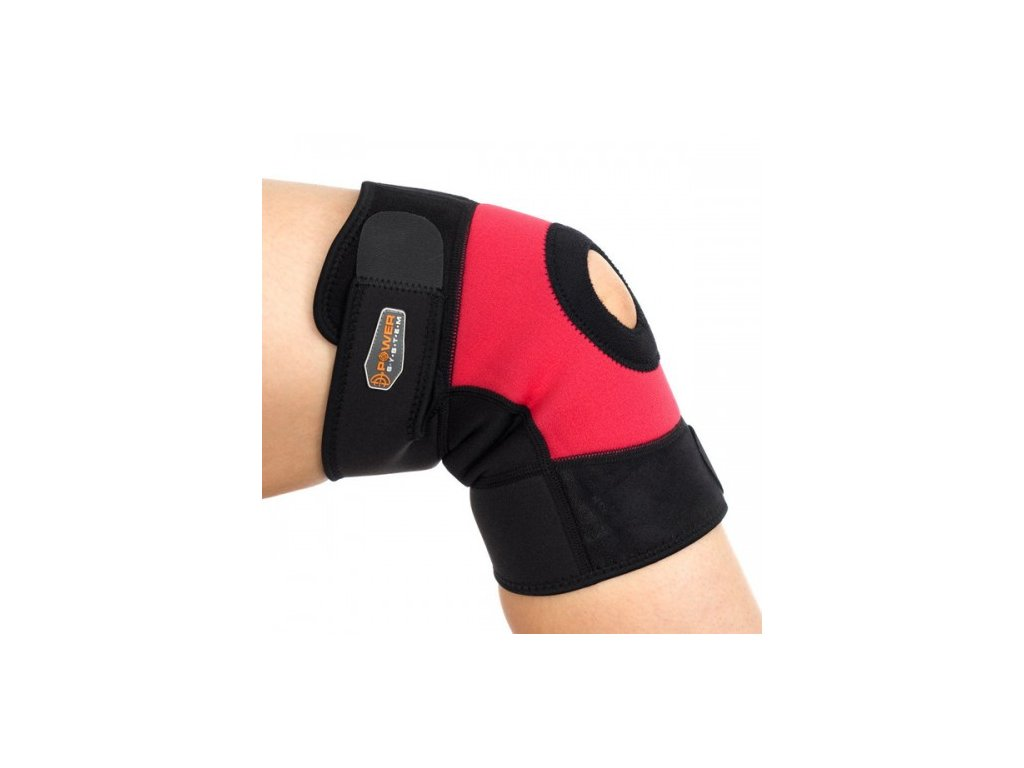 POWER SYSTEM NEO Knee Support bandáž na kolena