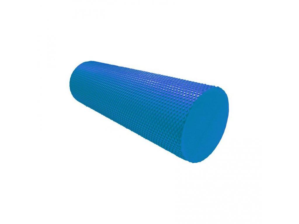 premium roller short blue