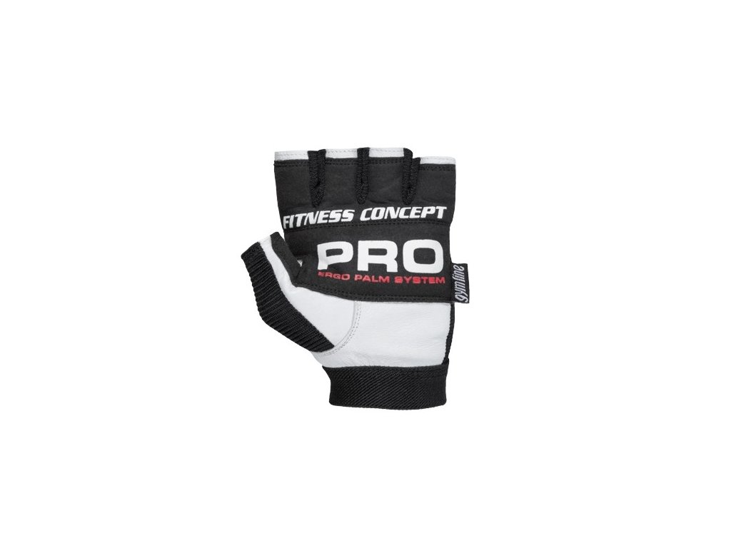 Power System rukavice Fitness PS-2300