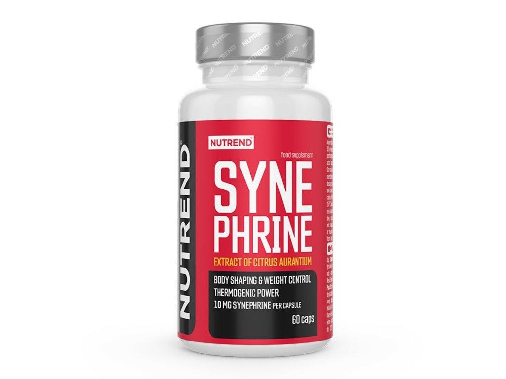 synephrine 2020