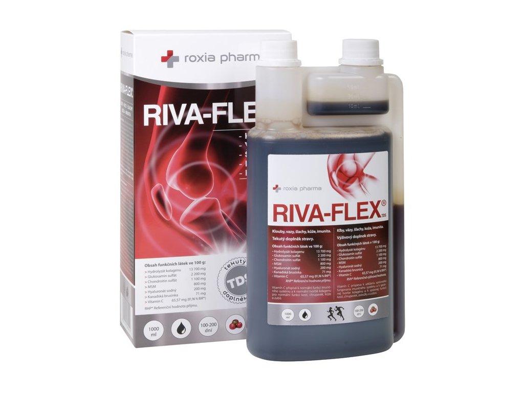 RIVA FLEX 1000ml 0703201810445232543