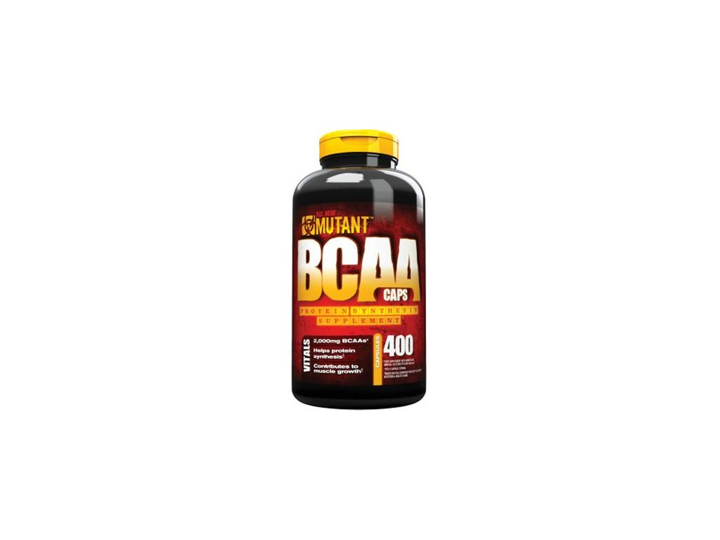 pvl nutrients mutant bcaa