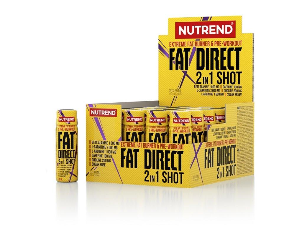 fat direct shot 1