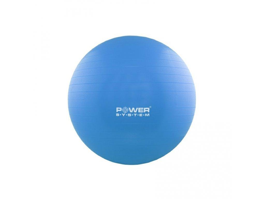 Gymnastický míč POWER GYMBALL 75 cm
