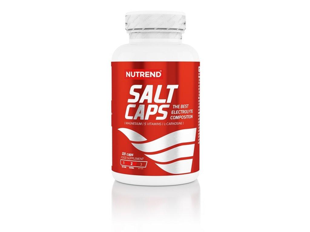 salt caps 2019
