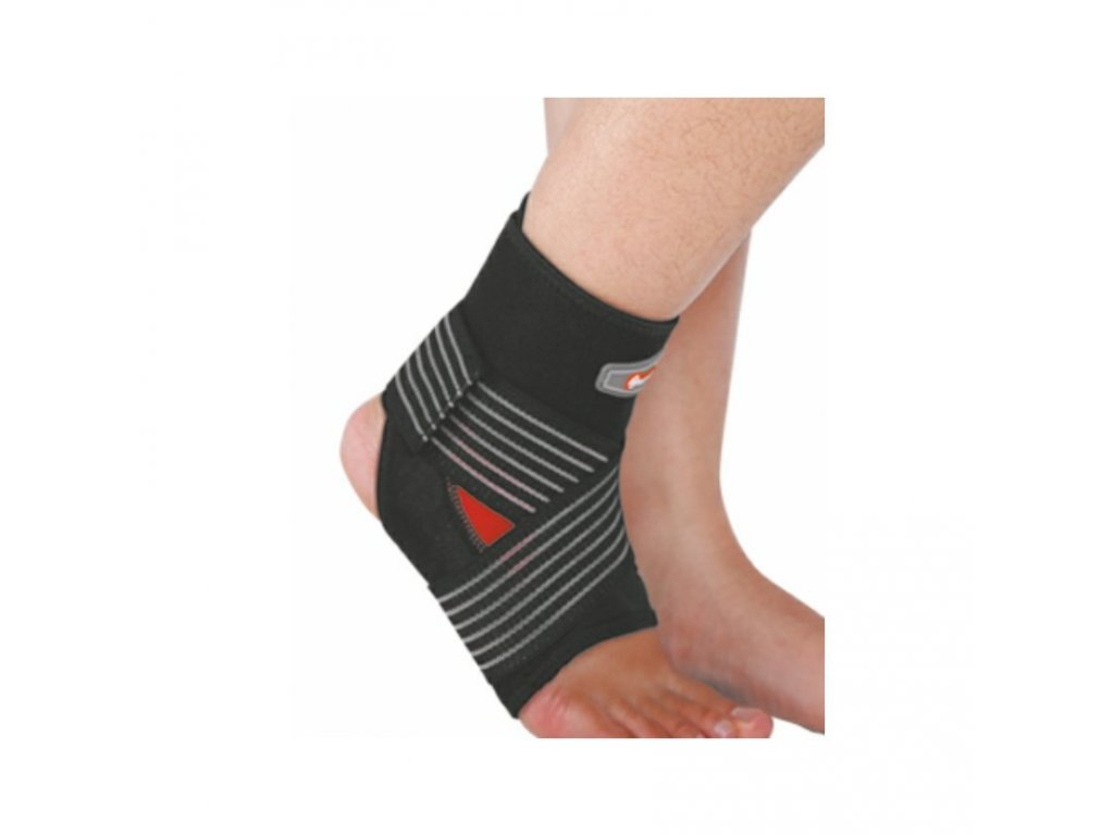PS 6013 Neo Ankle support
